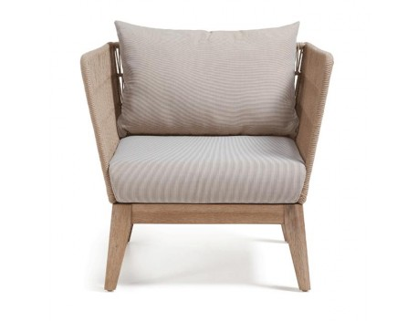 The Bellano Chair