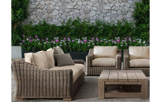 Buy Outdoor Lounge Suites Furniture Online Australia
