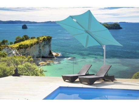 SU8 High Wind Outdoor Umbrella [SU8]
