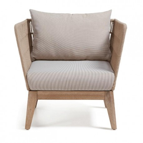 The Bellano Chair