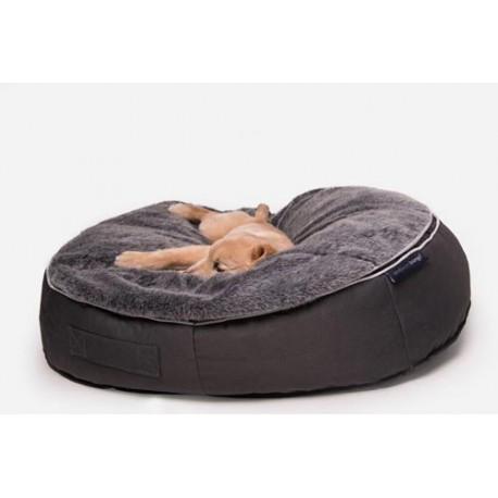 Large Pet Bed