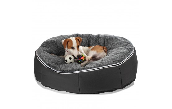 Medium Pet Bed