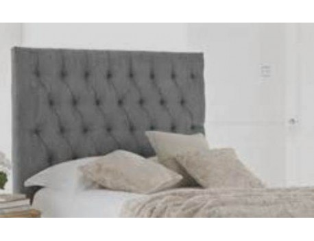 King size bed head Upholstered Headboard