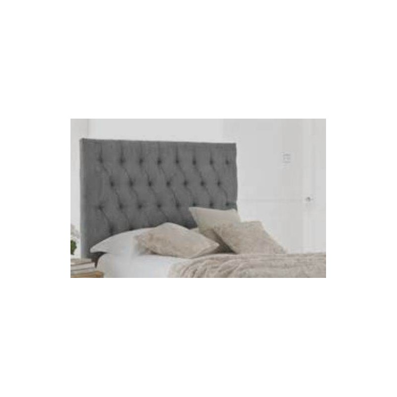 King Size Bed Head Upholstered Headboard Plumindustries
