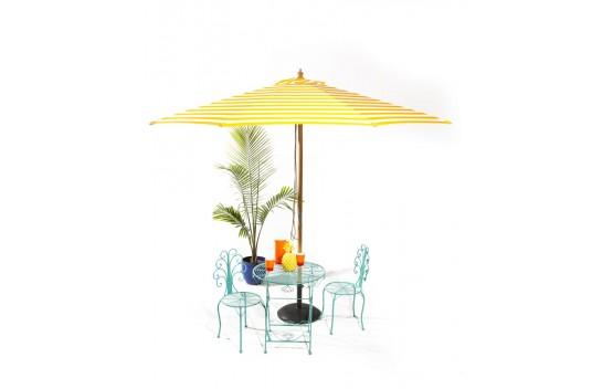 Billy Fresh Sunny Marbella - 3m