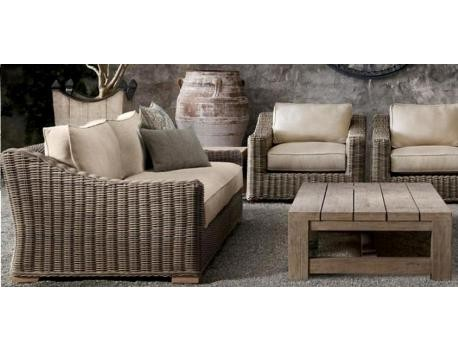 Outdoor Lounges Or Outdoor Lounge Sets