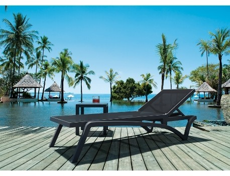 Sunlounges & Daybeds